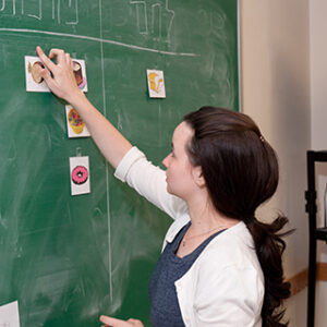 Ivriyon: Hebrew Immersion Institute for Day School Educators