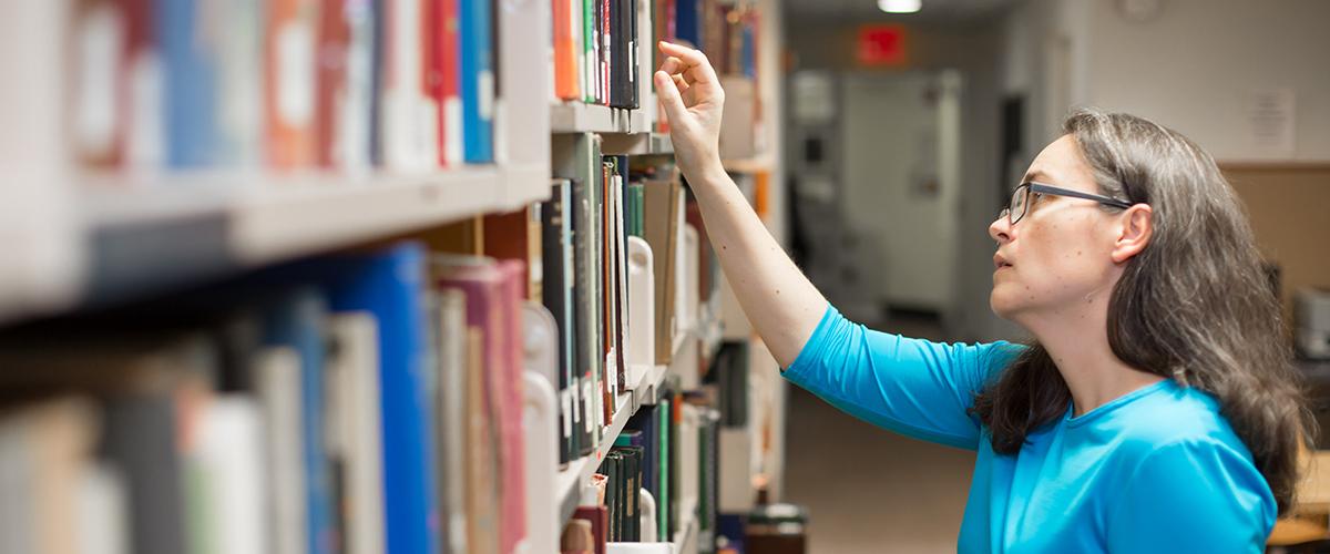 PhD Application Procedures