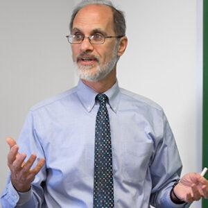 David C. Kraemer