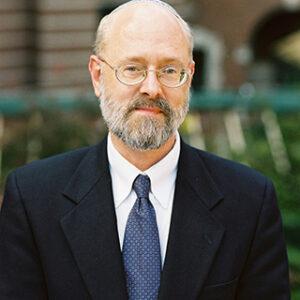 Alan Mittleman