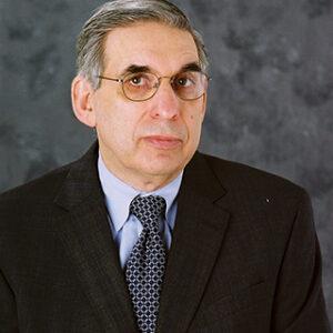 Burton I. Cohen