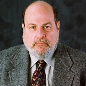 Stephen A. Geller