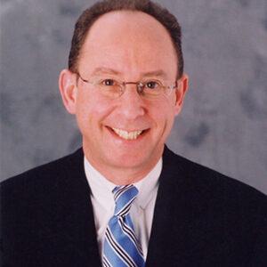 Michael B. Greenbaum