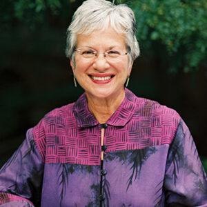 Carol K.  Ingall
