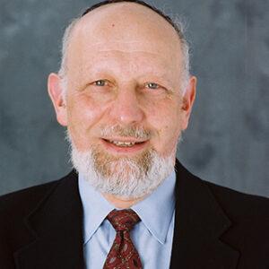 Mayer  Rabinowitz