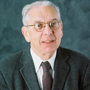Menahem  Schmelzer