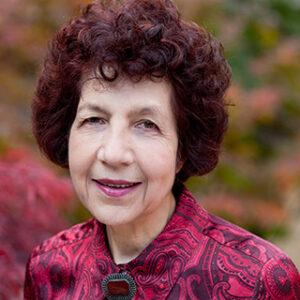Nitza  Krohn