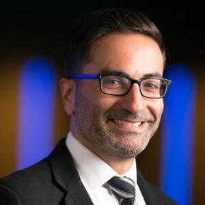 Empowering the LGBTQ Jewish community