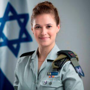 Tamara Epelbaum