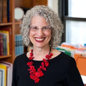Chancellor Schwartz Featured on Podcast