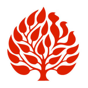 New Partnership Between Repair the World and The Jewish Theological Seminary
