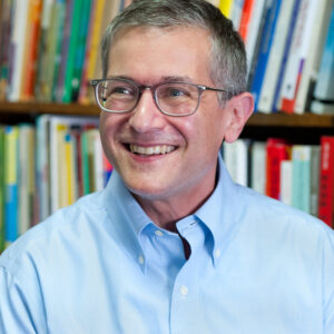 Dr. Jeffrey S. Kress Appointed New Provost at JTS