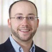 David Zev Moster