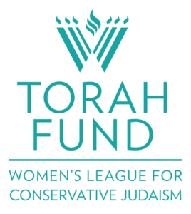 A New Roster of Torah Fund Region Vice Presidents Begins the Campaign Year
